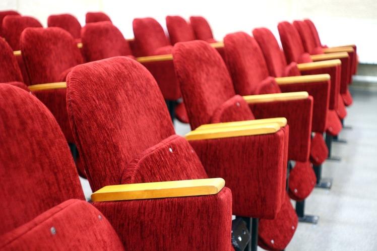 fauteuils-rouge