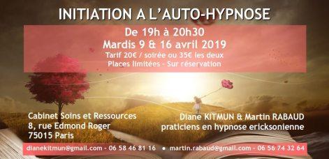 initiation auto hypnose_facebook